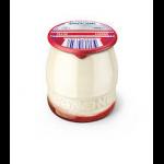 8852e8d9ac71920e_974560-danone-original-yoghurt-aardbei-2x135ml