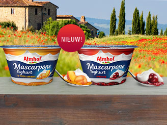 mascarpone_news_item_italien