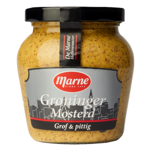 groninger-mosterd-1-1-300x300